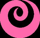 logo lenire šátky